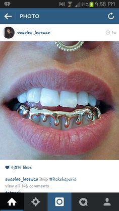 jewels girl grillz stoner teeth jewel swag jewelry Boys instagram screenshot teeth teeth grill teeth grillz