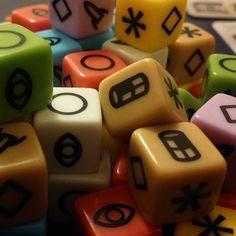 Roll for the Galaxy  #boardgames #boardgamegeek #boardgaming #juegosdemesa #tabletopgames #tabletopgaming #jeuxdesociété #giochidatavola #jocsdetaula #brettspiele #brætspil #jogodetabuleiro #games