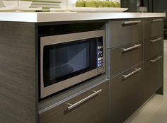 3 Kitchen Trends To Watch In 2015