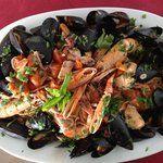 Karavaki Restaurant, Mykonos Town - Restaurant Reviews, Phone Number & Photos - TripAdvisor