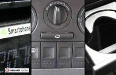 Volkswagen Lupo – PureVW.net Radios, Volkswagen, Usb, Metallic