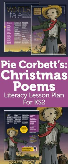 36 best pie corbett resources lesson plans and english literacy activities for key stage 1 2. Black Bedroom Furniture Sets. Home Design Ideas