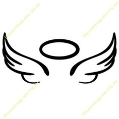 The tattoo my mom and I are gonna get. Matching tattoos so we will always remember how much we love each other.