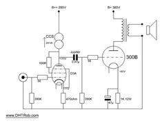 audio amplifier mosfet hifi 240w buz23 audio pinterest audio rh pinterest com