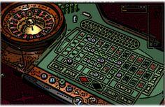 Online Roulette - Gratis spill, regler og strategier Roulette Strategy, Online Roulette, Poker Table, Home Decor, Decoration Home, Room Decor, Home Interior Design, Home Decoration, Interior Design