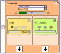 Introductie video 11 leerdoelen scratchtx courseware edx create lab visual programmer hummingbird robotics kit fandeluxe Gallery