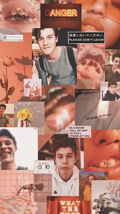 Shawn Mendes Lockscreen, Shawn Mendes Wallpaper, Funny Tumblr Comments, Tumblr Funny, Funny Disney Facts, Funny School Answers, Funny Texts Crush, Joey Tribbiani, Magcon