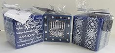 Hanukkah Candles Bundle of Three Square Blue Holiday Cand... https://www.amazon.com/dp/B01N9I42DY/ref=cm_sw_r_pi_dp_x_TgR3ybS152VX9