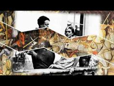 ▶ biografia de Diego rivera - YouTube Famous Mexican Painters, Mexican Artists, Spanish Art, Spanish Class, Freida Kahlo, Teaching Culture, Hispanic Art, First Grade Art, Frida And Diego