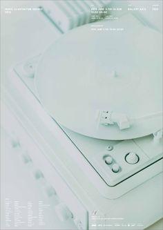 MIA15 ポスターデザイン飛嶋 由馬 Yuma http://ampsds.jp/