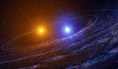 Observación de estrellas dobles - Tendenzias.com