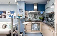 серая стена в кухне: 22 тыс изображений найдено в Яндекс.Картинках