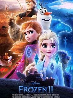 Olaf thaws on HD Stream German Watch - All series. -Frozen Olaf thaws on HD Stream German Watch - All series. Frozen Disney, Princesa Disney Frozen, Frozen Two, Frozen Movie, Olaf Frozen, Anna Frozen, Idina Menzel, Frozen Wallpaper, Disney Wallpaper