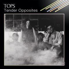 70 Best Appreciation For The Album Covers Images Album