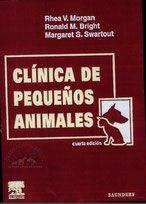 Libros: Veterinaria-Zootecnia 5 - Página web de datosagropecuarios