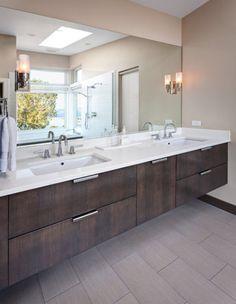 Image from http://cdn.homedit.com/wp-content/uploads/2013/01/contemporary-bathroom.jpg.