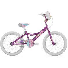 """Diamondback Impression 20"""" Kids' Bike - 2014"""