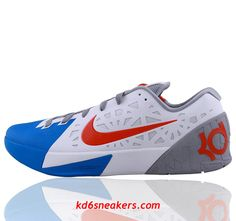 http://www.nikejordanclub.com/nike-kd-v-kd5-black-orange-kevin-durant -basketball-shoes-nddhq.html NIKE KD V KD5 BLACK ORANGE KEVIN DURANT  BASKETBAL\u2026
