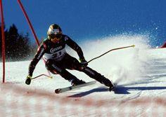 "FIS Men's Alpine Skiing World Cup: Kitzbühel. FIS Men's Alpine Skiing World Cup: Kitzbühel. ""FIS Men's Alpine Skiing World Cup: Kitzbühel"""