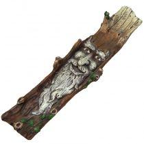 porte-encens homme arbre - Boutique Fées et Féerie Legendya