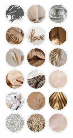 Instagram Emoji, Instagram Frame, Instagram Design, Free Instagram, Aesthetic Pastel Wallpaper, Trendy Wallpaper, Aesthetic Backgrounds, Instagram Feed Ideas Posts, Instagram Story Ideas