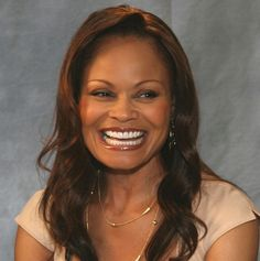 Janice Bryant Howroyd  Fourth of 11 children; father was a foreman at a dye factory, mother stayed home to raise the kids. Janice took job as an assistant at Billboard Magazine; left to start staffing firm Act-1 in 1978. With loans from family. Built up client base via word of mouth, cold calls. Today the employment services agency generates annual revenues approaching one billion.