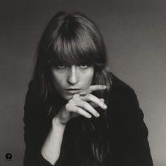 Florence  the Machine - Third Eye