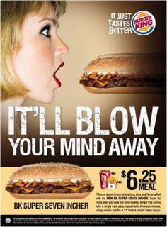 Harmless fun? Violence against women in advertising - Creativepool magazine