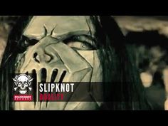 ▶ Slipknot - Duality (Official Music Video) - YouTube