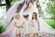 Stylish Toddlers | Grey Likes BabyGrey Likes Baby