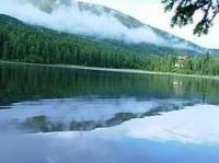 Prebersee. Europe, Mountains, Places, Nature, Travel, Naturaleza, Viajes, Destinations, Traveling