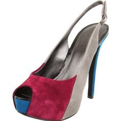 Love these Jessica Simpson shoes!