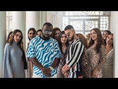 GIMS, Maluma - Hola Señorita (Maria) [Official Video] Thx im blinded my French translator is missing chaos theory. The teeth and toxification Videos Maluma, Music Songs, Music Videos, Music Guitar, Ultra Music, Snapchat, 10 Millions, Comic News, Wonder Woman