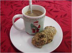 ... homemade hot chocolate sinless homemade hot chocolate kats health