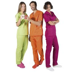 Healthcare Uniforms, Lab Coats, Nurse Costume, Unisex, Scrubs, Jumpsuit, Costumes, Pants, Dresses