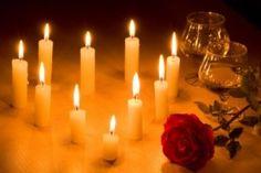 osez le romantisme