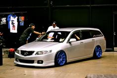 2005 honda accord wagon imported - Google Search