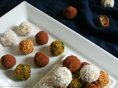 Dobrou chuť: Tiramisu kuličky nepečené Tiramisu, Muffin, Breakfast, Food, Breakfast Cafe, Muffins, Essen, Tiramisu Cake, Yemek