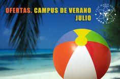 Campus de verano I