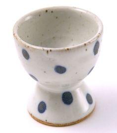 Driftliving : : Stoneware Egg Cup