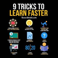 Tricks To Learn Faster! Visit For More Ideas & Business Motivation Today! -Nine Tricks To Learn Faster! Visit For More Ideas & Business Motivation Today! Business Money, Business Tips, Online Business, Business Quotes, Facebook Business, Study Motivation Quotes, Business Motivation, Motivation Success, Success Quotes