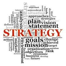 Image result for definition of strategic planning