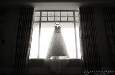 Melissa Serra Photography Portrait Photography, Curtains, Home Decor, Homemade Home Decor, Interior Design, Portraits, Headshot Photography, Home Interiors, Decoration Home