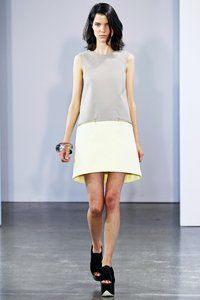 howellings: looks from NYFW (part 7)