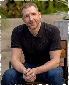 Dave Asprey, The Bulletproof Executive