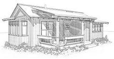 house plans - Google Search