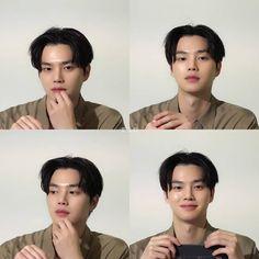 Dramas, Song Kang Ho, Kdrama Actors, K Idol, Picture Ideas, Raven, Potato, Songs, Beautiful