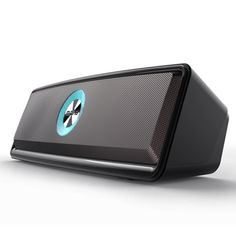 >> Click to Buy << Portable HIFI Bluetooth Speaker & Wireless Stereo Loudspeakers Super Bass Audio Outdoor Sound Box with FM Radio Handsfree Mic #Affiliate