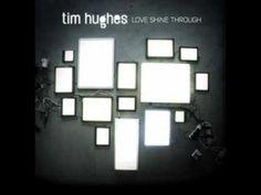 Ecclesiastes Lyrics - Tim Hughes   Christian Song Lyrics