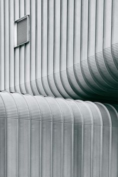 1X - Air Scope by Damiano Serra